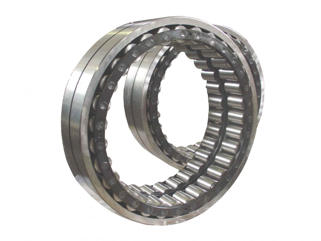 KRX20X52X50.5-1 Cam Follower Bearing 20x52x50.5mm
