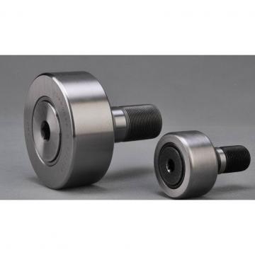 NU211ECM/C3VA3091 Insocoat Bearing / Insulated Roller Bearing 55x100x21mm