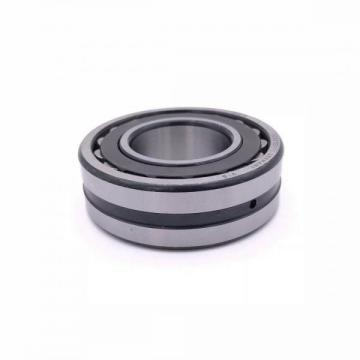6903 Open/Zz/2RS 17X30X7mm Chome ceramic Stainlesss Steel Bearing-High Performance