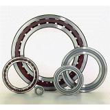 L3.040.101 Cam Follower Bearing / Printing Machine Bearing 40x80x21mm