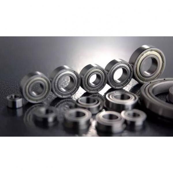 NU1024ECM/C4VL0241 Insocoat Cylindrical Roller Bearing 120x180x28mm #2 image