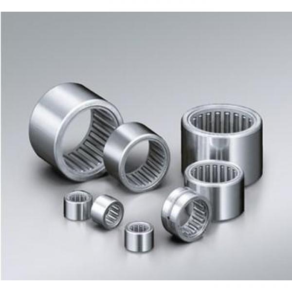NU213ECM/C4VA3091 Insocoat Roller Bearing / Insulated Bearing 65x120x23mm #1 image