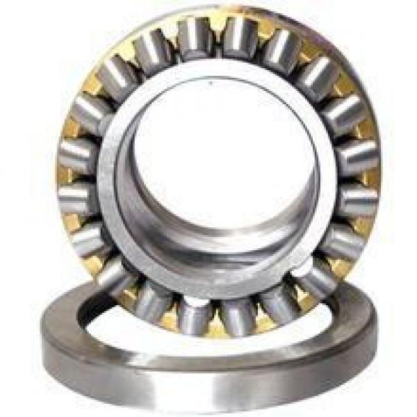 Japan NSK NTN Koyo Spherical Roller Bearing 22218 22219 22220 22221 22222 #1 image