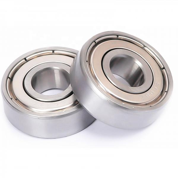 22222 Machinery Parts Spherical Roller Bearing #1 image